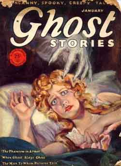 ghost_stories_192801